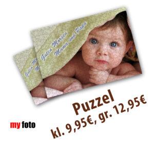 MyFoto-Berlin (5)